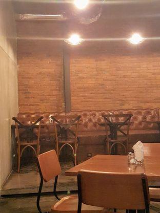 Foto 6 - Interior di Pison oleh Stallone Tjia (@Stallonation)