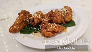 Foto 2 - Makanan(sanitize(image.caption)) di PappaJack Asian Cuisine oleh UrsAndNic