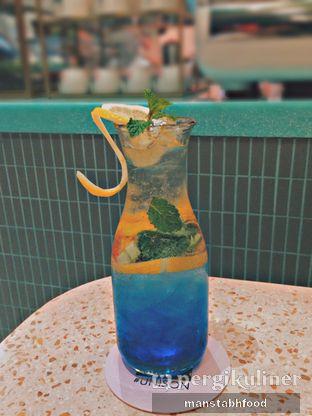 Foto review Unison Cafe oleh Sifikrih | Manstabhfood 5