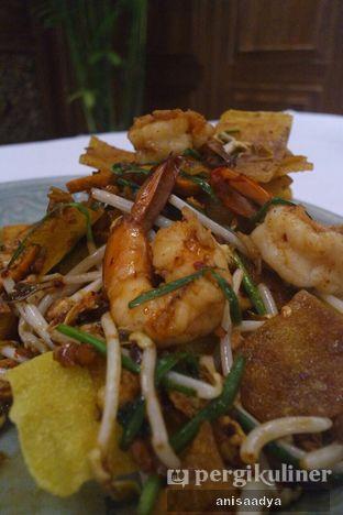 Foto 7 - Makanan di Plataran Menteng oleh Anisa Adya