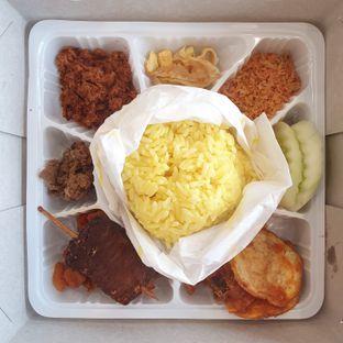 Foto review Dapur Solo oleh Naomi Suryabudhi 2