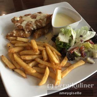 Foto 2 - Makanan di Lokananta oleh Hungry Mommy