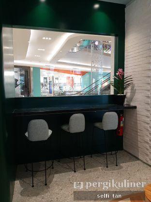 Foto 7 - Interior di Honu oleh Selfi Tan