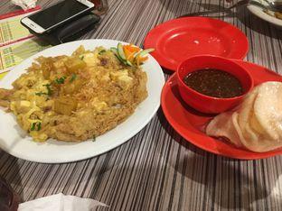 Foto 3 - Makanan di Warung Bu Kris oleh Bread and Butter