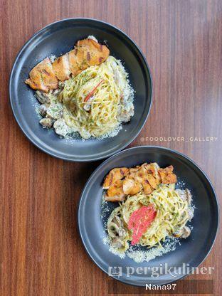 Foto 3 - Makanan di Formaggio Coffee & Resto oleh Nana (IG: @foodlover_gallery)