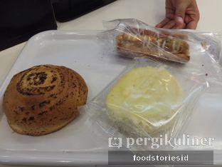 Foto 2 - Makanan di BreadTalk oleh Farah Nadhya | @foodstoriesid