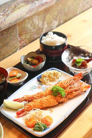 Foto 1 - Makanan di Furusato Izakaya oleh thehandsofcuisine