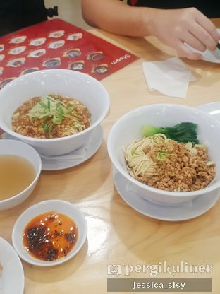 Foto 6 - Makanan di Xing Zhuan oleh Jessica Sisy