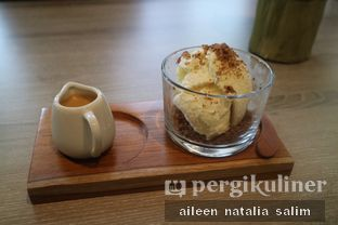 Foto review Home Brew Coffee & Eatery oleh @NonikJajan  2