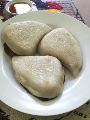 Foto 6 - Makanan di Spice Bakso Ikan oleh Lili Alexandra