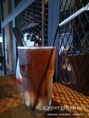 Foto 1 - Makanan di Pvblic Bistro and Bar oleh @NonikJajan