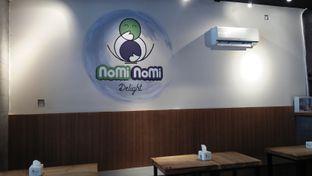 Foto 6 - Interior di nominomi delight oleh Review Dika & Opik (@go2dika)