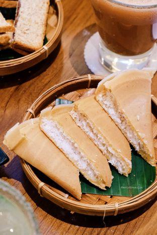 Foto 7 - Makanan di Marco by Chef Marco Lim oleh Indra Mulia