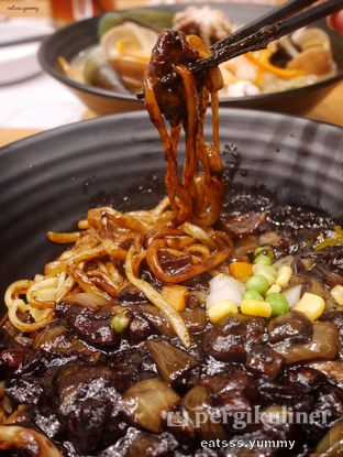 Foto review Darin Master Of Noodle oleh Yummy Eats 1