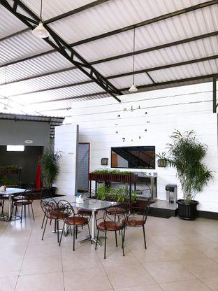 Foto 9 - Interior di Kedai Kita oleh yudistira ishak abrar
