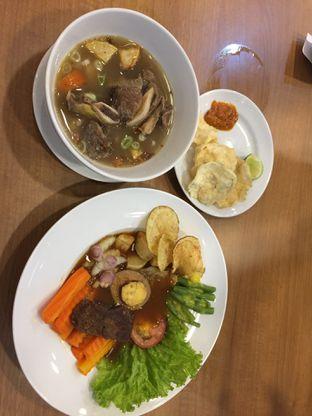 Foto review Dapur Solo oleh Yohanacandra (@kulinerkapandiet) 9