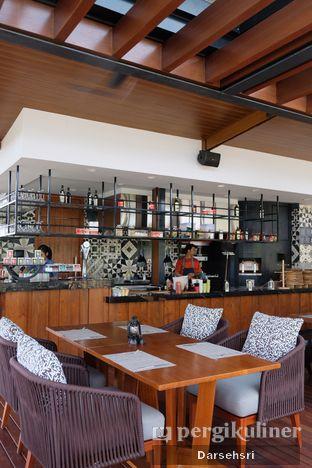 Foto review Padi Pool Bar - Pullman Ciawi Vimala Hills Resort oleh Darsehsri Handayani 8