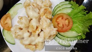 Foto 7 - Makanan di Eka Ria Delight oleh Marisa @marisa_stephanie