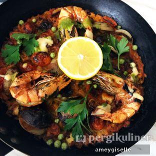 Foto 5 - Makanan di Atico by Javanegra oleh Hungry Mommy