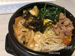 Foto review Kim's K-Food oleh Icong  1