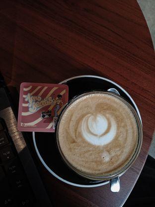 Foto review Makmur Jaya Coffee Roaster oleh Indi  1