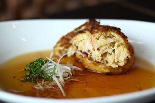 Foto 9 - Makanan di Enmaru oleh Kevin Leonardi @makancengli