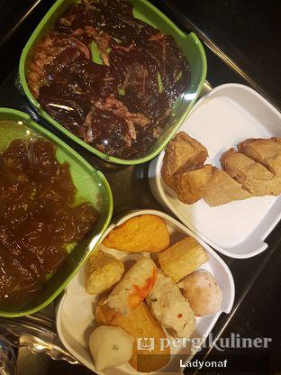 Foto 9 - Makanan di Raa Cha oleh Ladyonaf @placetogoandeat