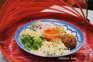 Foto 5 - Makanan di The Betawi Salad oleh Jessica | IG:  @snapfoodjourney