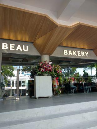 Foto review BEAU Bakery oleh Ika Nurhayati 1