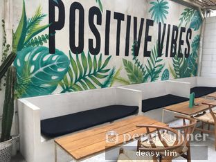 Foto 14 - Interior di Happiness Kitchen & Coffee oleh Deasy Lim