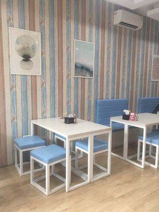 Foto 2 - Interior di Coffee Chel oleh Fitria Laela