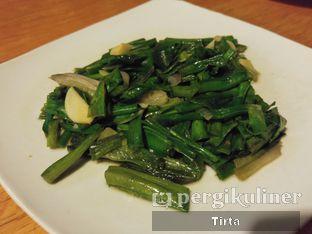Foto 5 - Makanan di Warung Cepot oleh Tirta Lie