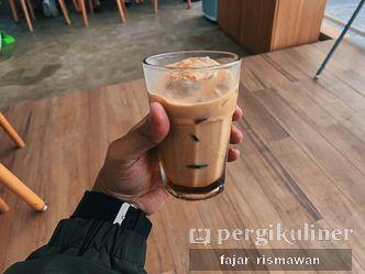 Foto Makanan di Tafso Barn