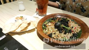 Foto 1 - Makanan di Cozyfield Cafe oleh Annisa Nurul Dewantari