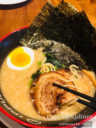 Foto 5 - Makanan(sanitize(image.caption)) di Ippudo oleh Sienna Paramitha