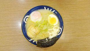 Foto review Izakaya Kashiwa oleh Rifqi Tan @foodtotan 3