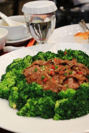 Foto 18 - Makanan di Meradelima Restaurant oleh Prido ZH