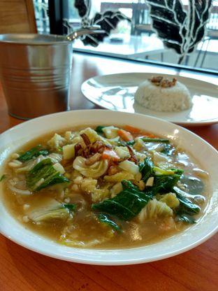 Foto 4 - Makanan di Cofi by Cozyfield oleh Ika Nurhayati