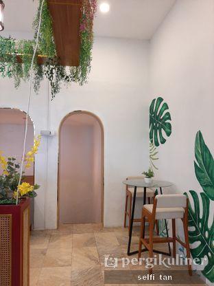 Foto 9 - Interior di KOBA Co oleh Selfi Tan