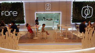 Foto 4 - Interior di Fore Coffee oleh Lid wen