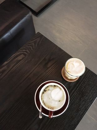 Foto 22 - Makanan di Kapyc Coffee & Roastery oleh Prido ZH