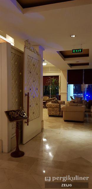 Foto 1 - Eksterior di Maxis Lounge - Bandara International Hotel Managed by Accorhotels oleh @teddyzelig