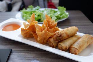 Foto 8 - Makanan di Coca Suki Restaurant oleh Mariane  Felicia