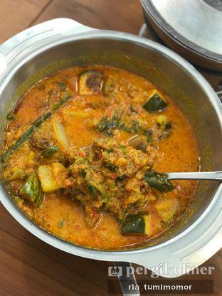 Foto 5 - Makanan di Cia' Jo Manadonese Grill oleh Ria Tumimomor IG: @riamrt