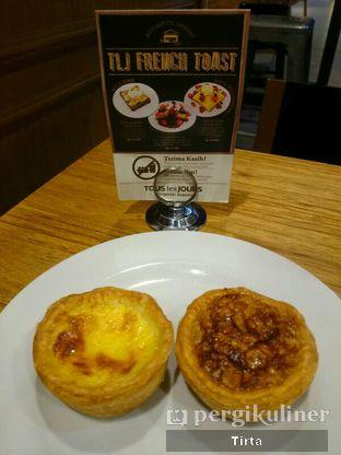 Foto 6 - Makanan di Tous Les Jours oleh Tirta Lie