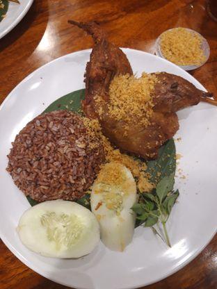 Foto 6 - Makanan di Bebek Kaleyo oleh Makan2 TV Food & Travel