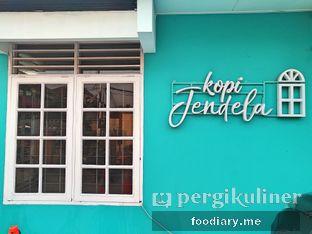 Foto review Kopi Jendela oleh @foodiaryme | Khey & Farhan 3