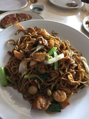 Foto review Bakmi Golek oleh Yohanacandra (@kulinerkapandiet) 1