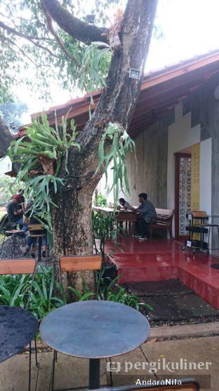 Foto review Masagi Koffee oleh AndaraNila  3