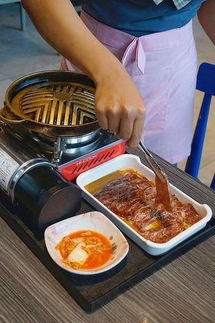 Foto 43 - Makanan di Mujigae oleh yudistira ishak abrar